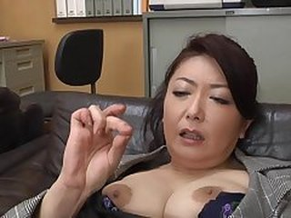 ako mať sex s MILFs nahý dievča obrázok